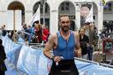 Triathlon4779.jpg