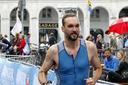 Triathlon4780.jpg