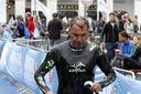 Triathlon4783.jpg