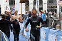 Triathlon4784.jpg