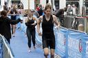Triathlon4788.jpg