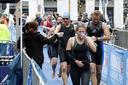 Triathlon4790.jpg