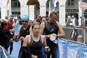 Triathlon4791.jpg