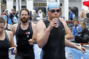 Triathlon4792.jpg