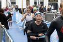 Triathlon4801.jpg