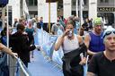Triathlon4802.jpg