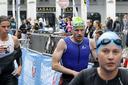 Triathlon4803.jpg