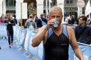 Triathlon4808.jpg