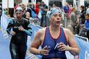 Triathlon4812.jpg