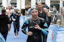 Triathlon4813.jpg