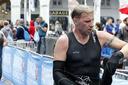 Triathlon4814.jpg