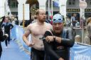 Triathlon4815.jpg