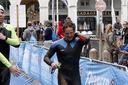 Triathlon4817.jpg