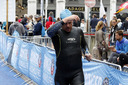 Triathlon4821.jpg