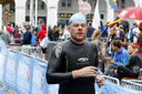 Triathlon4822.jpg