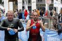 Triathlon4824.jpg