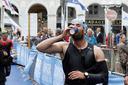 Triathlon4827.jpg