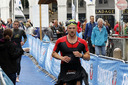 Triathlon4828.jpg