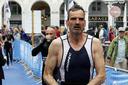 Triathlon4832.jpg