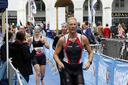 Triathlon4835.jpg