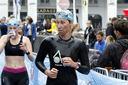 Triathlon4836.jpg