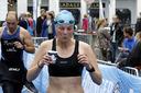 Triathlon4838.jpg