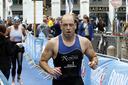 Triathlon4839.jpg