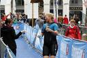 Triathlon4843.jpg