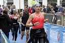 Triathlon4844.jpg