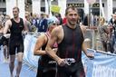 Triathlon4846.jpg