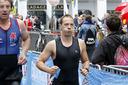 Triathlon4850.jpg