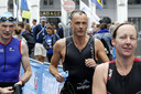 Triathlon4853.jpg