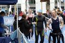 Triathlon4854.jpg