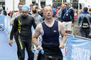 Triathlon4855.jpg