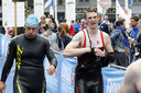 Triathlon4856.jpg