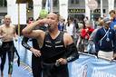Triathlon4857.jpg