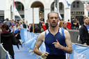 Triathlon4864.jpg