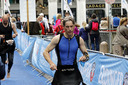Triathlon4873.jpg
