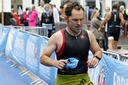 Triathlon4876.jpg