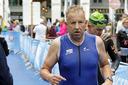 Triathlon4877.jpg