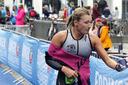 Triathlon4881.jpg