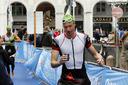 Triathlon4882.jpg
