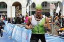 Triathlon4883.jpg