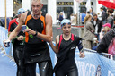 Triathlon4887.jpg