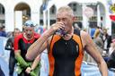 Triathlon4888.jpg