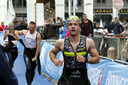 Triathlon4890.jpg
