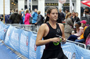 Triathlon4892.jpg