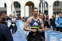 Triathlon4893.jpg