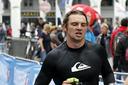 Triathlon4894.jpg
