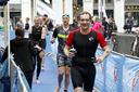 Triathlon4898.jpg